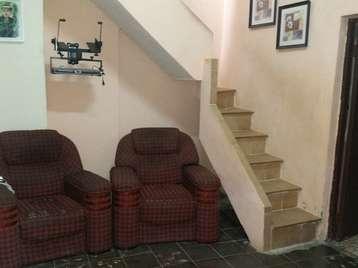 Casa en venta en Cienfuegos con  3 cuartos y 3 baños por 18.000,00$