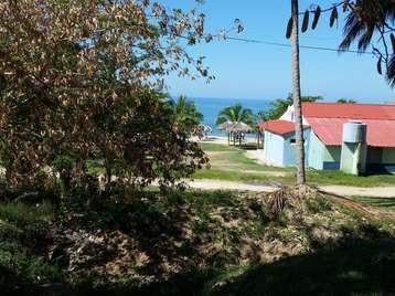 Terreno en venta en Cienfuegos  1600 metros cuadrados por Precio ajustable