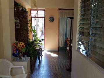 Casa en venta en Cienfuegos con  3 cuartos y 2 baños por 40.000,00$