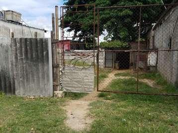 Terreno en venta en Cienfuegos  168 metros cuadrados por 17.000,00$
