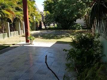 Casa en venta en Cienfuegos con  3 cuartos y 2 baños por $150,000