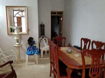 Casa en venta en Cienfuegos con  3 cuartos y 3 baños por 65.000,00$