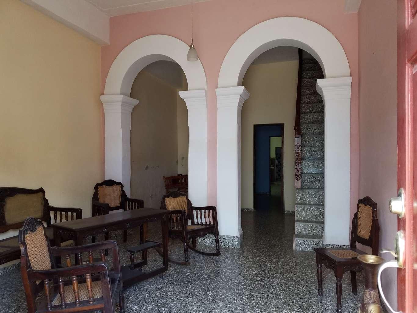 HEC764: Casa de 3 cuartos y 3 baños por $ 50.000 en Cienfuegos, Cienfuegos