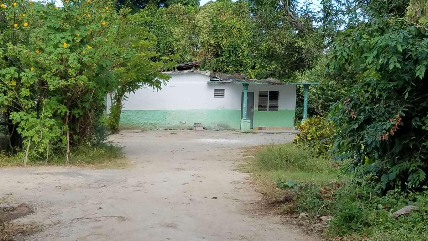 HEC765: Casa de 3 cuartos y 3 baños por $ 15.000 en Cienfuegos, Cienfuegos