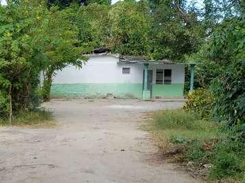Casa en venta en Cienfuegos con  3 cuartos y 3 baños por 15.000,00$