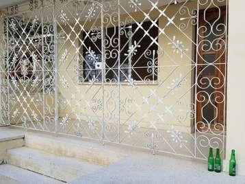 Casa en venta en Cienfuegos con  2 cuartos y 1 baño por 26.000,00$