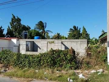 Casa en venta en Cienfuegos con  ? cuartos y ? baños por 45.000,00$