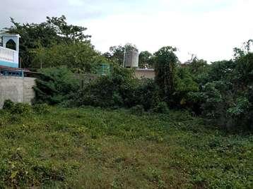 Terreno en venta en Cienfuegos  210 metros cuadrados por 42.000,00$