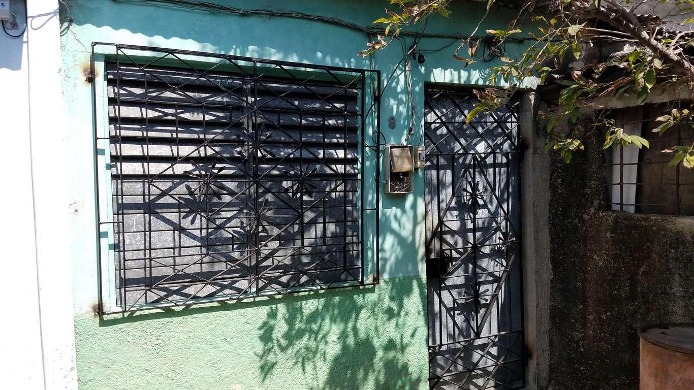 HEC793: Casa de 2 cuartos y 1 baño por $ 7.000 en Cienfuegos, Cienfuegos