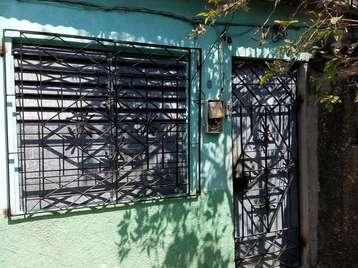 Casa en venta en Cienfuegos con  2 cuartos y 1 baño por $7,000
