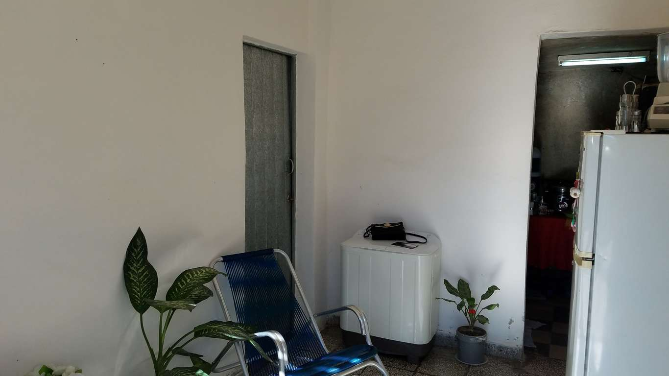 HEC796: Casa de  1 cuarto y 1 baño por $ 7.500 en Cienfuegos, Cienfuegos