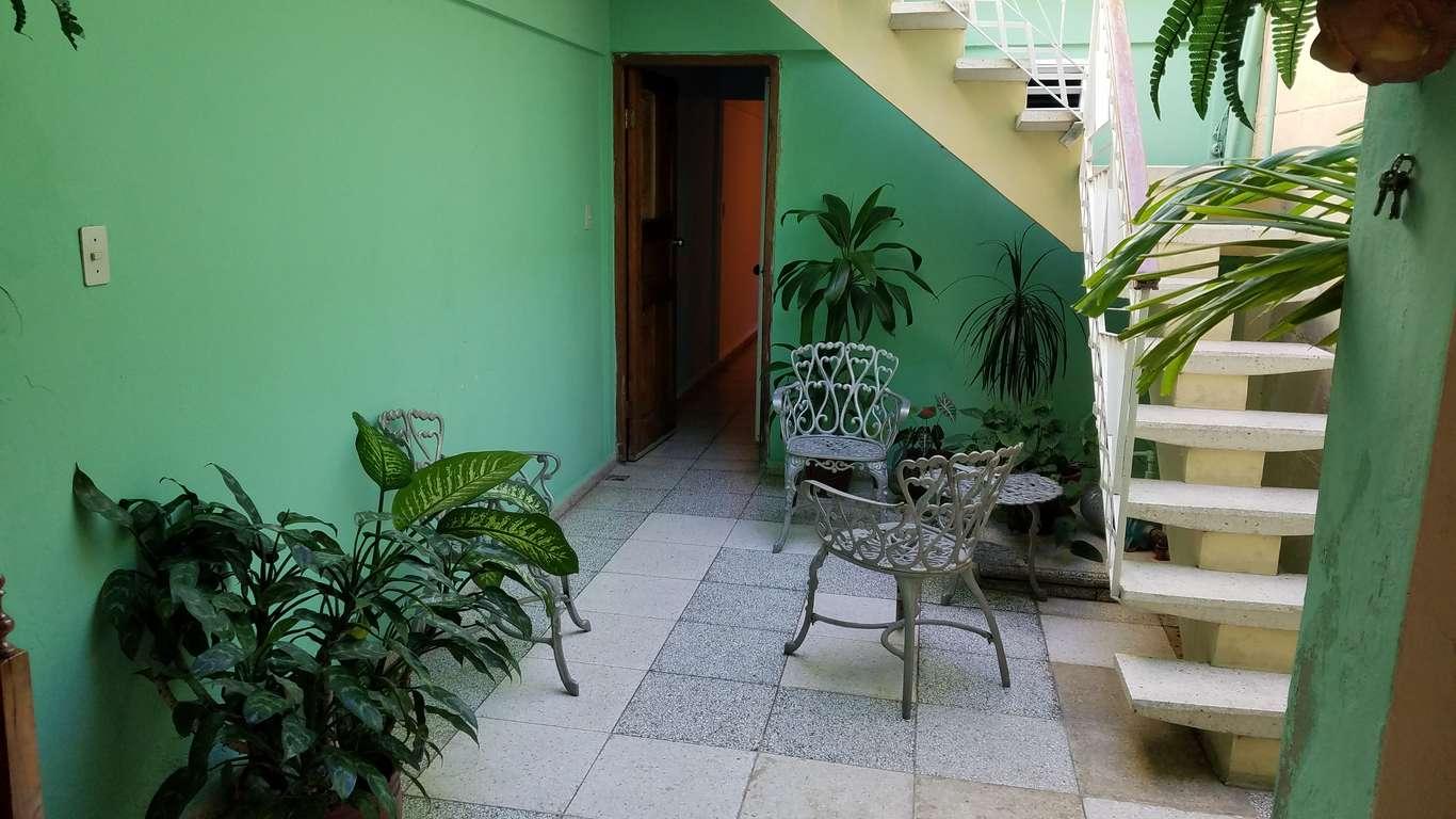 HEC798: Casa de 4 cuartos y 3 baños por $ 55.000 en Cienfuegos, Cienfuegos