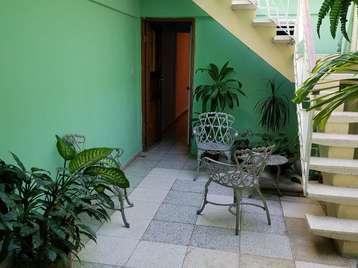 Casa en venta en Cienfuegos con  4 cuartos y 3 baños por 55.000,00$