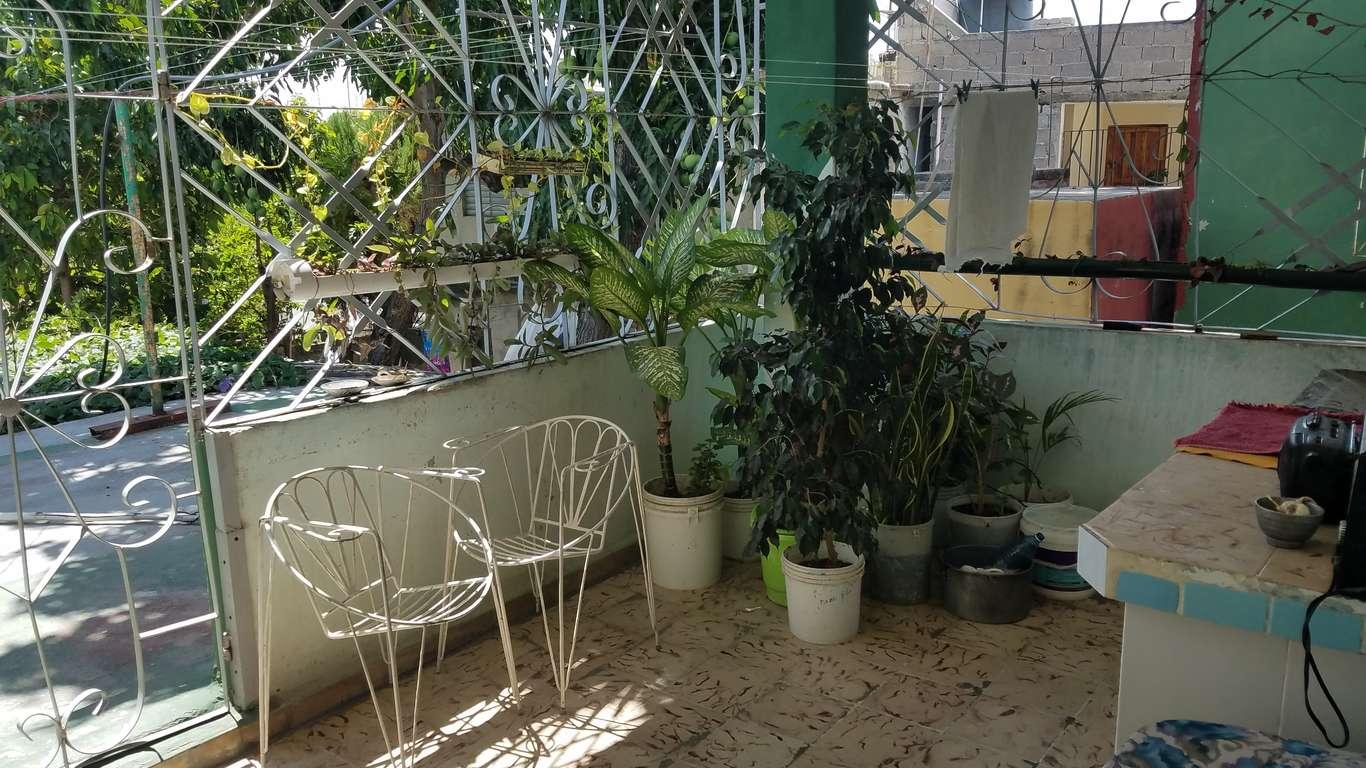 HEC803: Casa de 3 cuartos y 1 baño por $ 35.000 en Cienfuegos, Cienfuegos