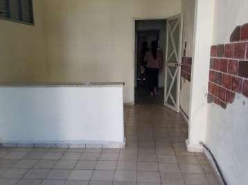 Casa en venta en Cienfuegos con  2 cuartos y 1 baño por 15.000,00$