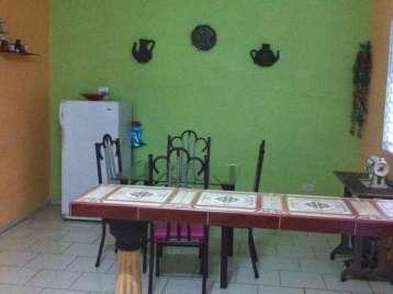 Apartamento en venta en Cienfuegos con  3 cuartos y 1 baño por 45.000,00$