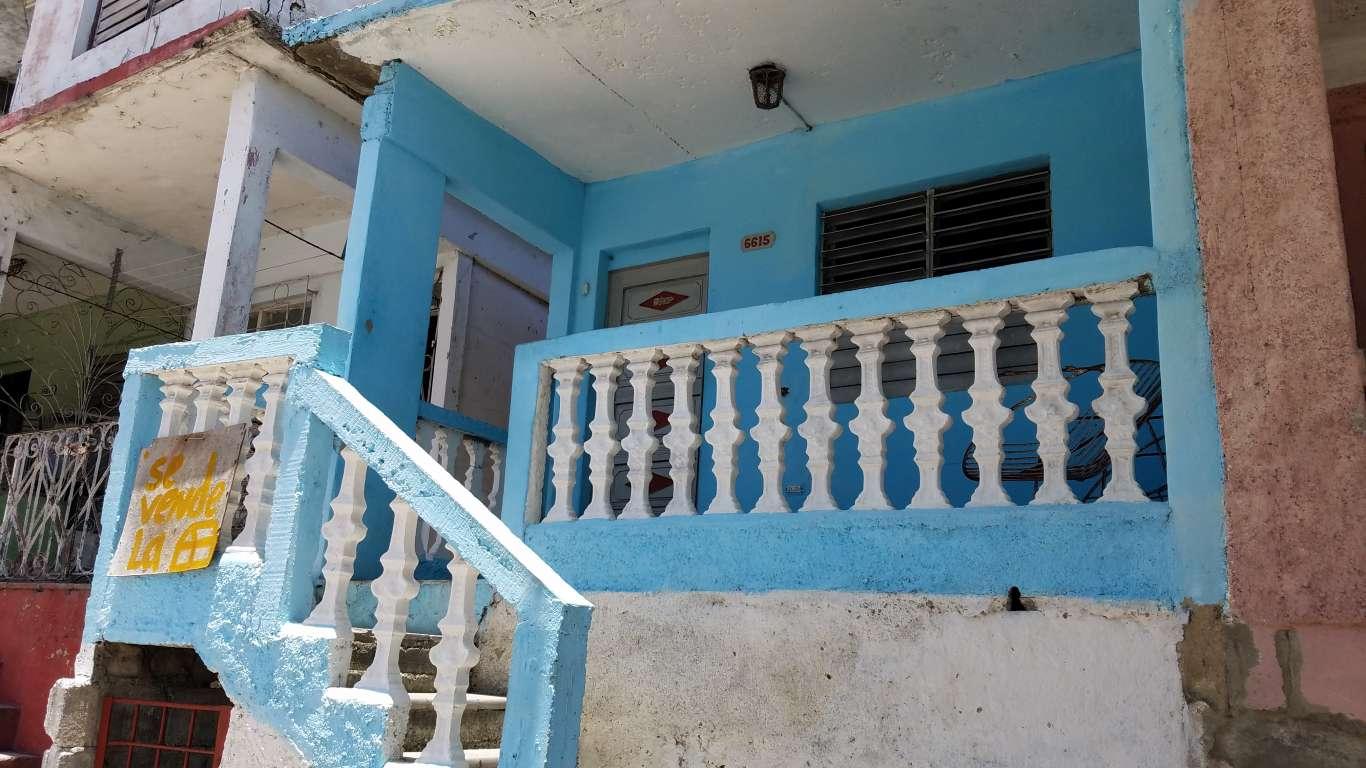 HEC828: Casa de 3 cuartos y 2 baños por $ 25.000 en Cienfuegos, Cienfuegos