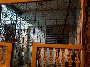 Casa en venta en Cienfuegos con  2 cuartos y 1 baño por 6.000,00$