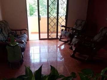 Apartamento en venta en Cienfuegos con  3 cuartos y 1 baño por $12,000