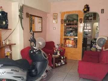 Casa en venta en Cienfuegos con  2 cuartos y 1 baño por 28.000,00$