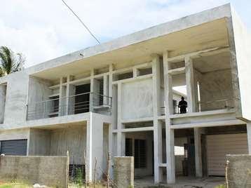 Casa en venta en Cienfuegos con  6 cuartos y 6 baños por 190.000,00$