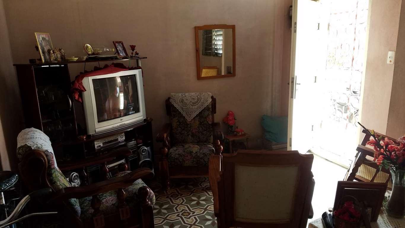 HEC844: Casa de 3 cuartos y 2 baños por $ 35.000 en Cienfuegos, Cienfuegos