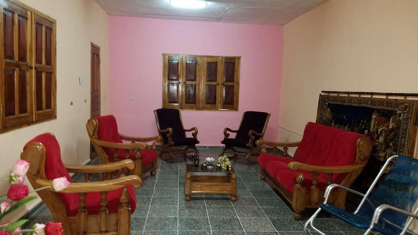 HEC855: Casa de 9 cuartos y 4 baños por $ 120.000 en Cienfuegos, Cienfuegos
