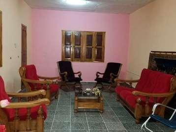 Casa en venta en Cienfuegos con  9 cuartos y 4 baños por 120.000,00$