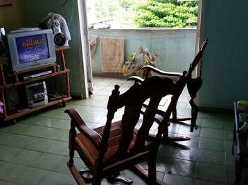 Apartamento en venta en Cienfuegos con  3 cuartos y 1 baño por 4.000,00$