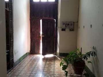 Casa en venta en Cienfuegos con  5 cuartos y 4 baños por 60.000,00$