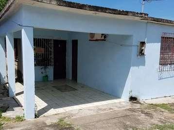 Casa en venta en Cienfuegos con  ? cuartos y 1 baño por 25.000,00$
