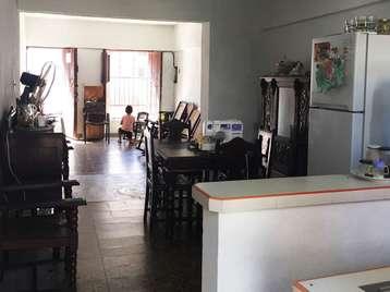 Casa en venta en Cienfuegos con  2 cuartos y 3 baños por 48.000,00$