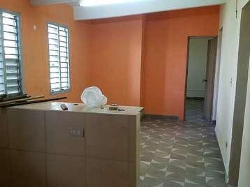Apartamento en venta en Cienfuegos con  3 cuartos y 1 baño por 11.000,00$