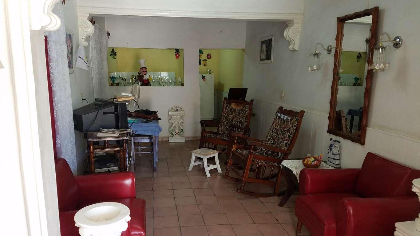HEC878: Casa de 3 cuartos y 3 baños por $ 16.000 en Cienfuegos, Cienfuegos