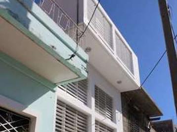 Casa en venta en Cienfuegos con  3 cuartos y 4 baños por 80.000,00$