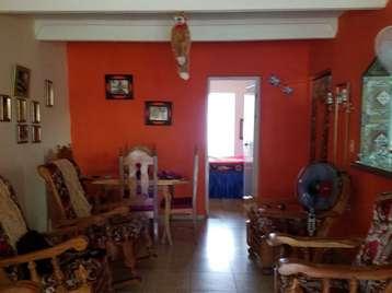 Apartamento en venta en Cienfuegos con  ? cuartos y ? baños por 13.000,00$