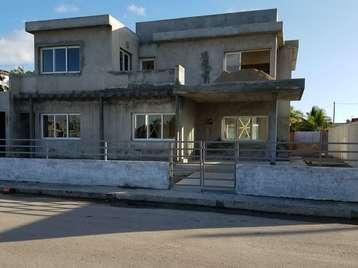 Casa en venta en Cienfuegos con  4 cuartos y 4 baños por 250.000,00$