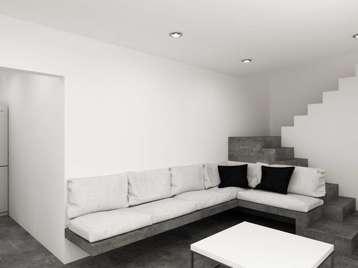 Casa en venta en Cienfuegos con  9 cuartos y 9 baños por 110.000,00$