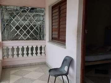 Casa en venta en Cienfuegos con  2 cuartos y 2 baños por 60.000,00$