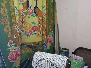 Casa en venta en Cienfuegos con  2 cuartos y 2 baños por 9.000,00$