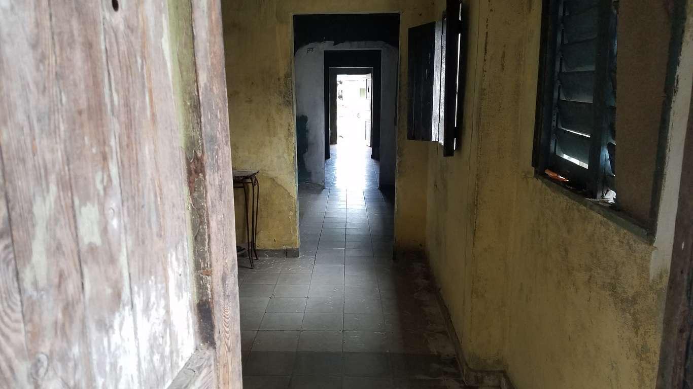 HEC904: Casa de 2 cuartos y 1 baño por $ 18.000 en Cienfuegos, Cienfuegos
