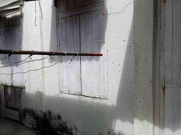 Casa en venta en Cienfuegos con  4 cuartos y 2 baños por 22.000,00$