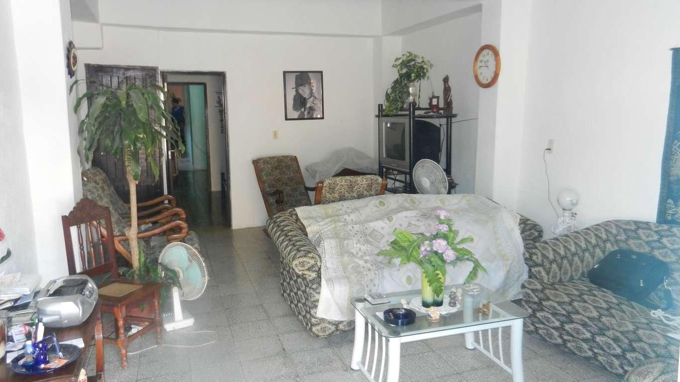 HEC907: Casa de 2 cuartos y 1 baño por $ 20.000 en Cienfuegos, Cienfuegos