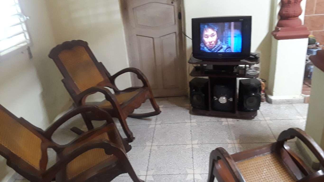 HEC914: Casa de 3 cuartos y 2 baños por $ 35.000 en Cienfuegos, Cienfuegos