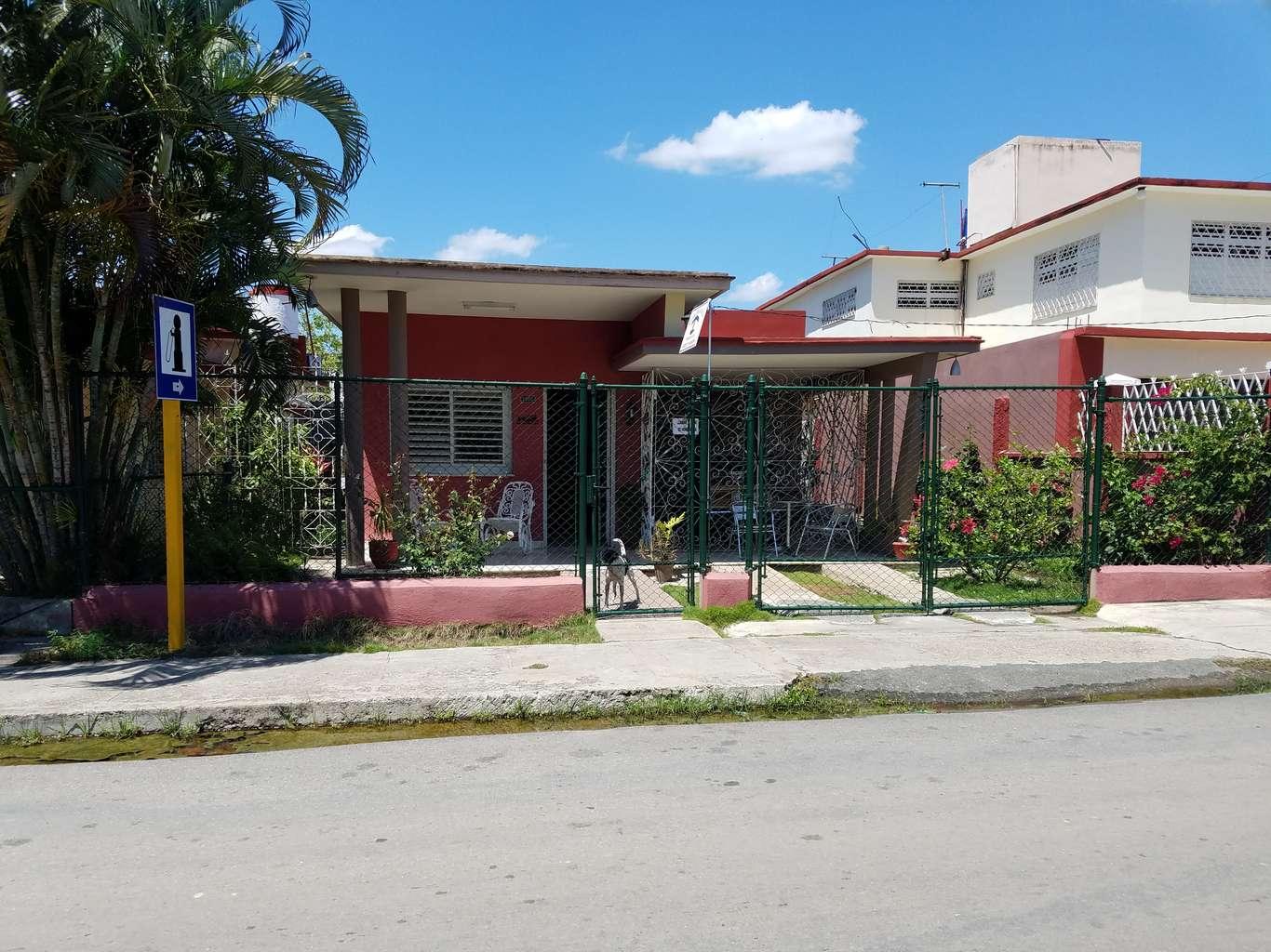 HEC937: Casa de 4 cuartos y 2 baños por $ 120.000 en Cienfuegos, Cienfuegos