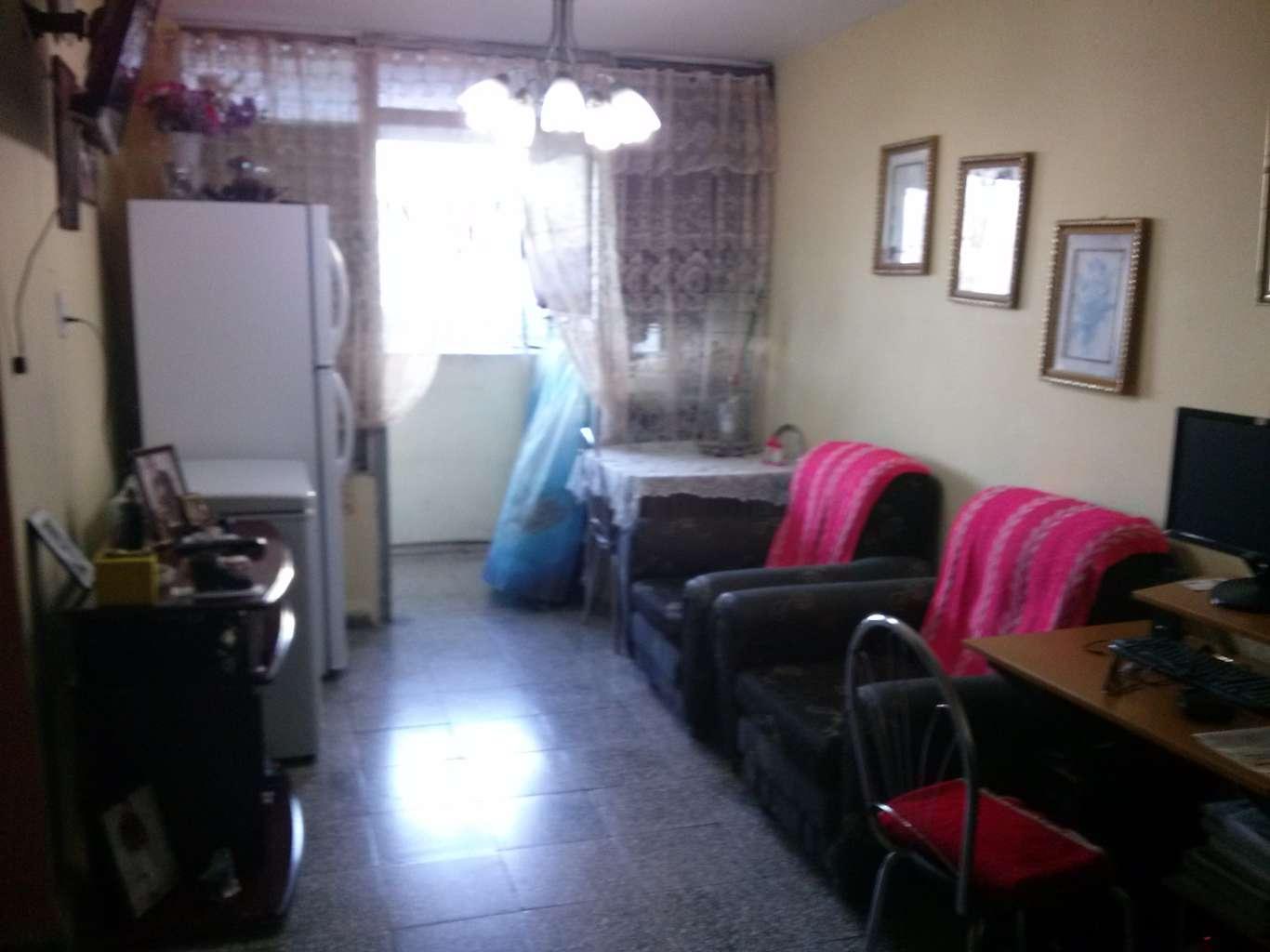Apartamento de  2 cuartos y 1 baño por $ 6.500 en Cienfuegos, Cienfuegos