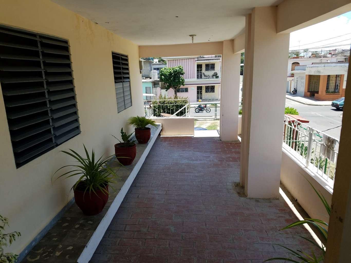 HEC948: Casa de 2 cuartos y 1 baño por $ 50.000 en Cienfuegos, Cienfuegos