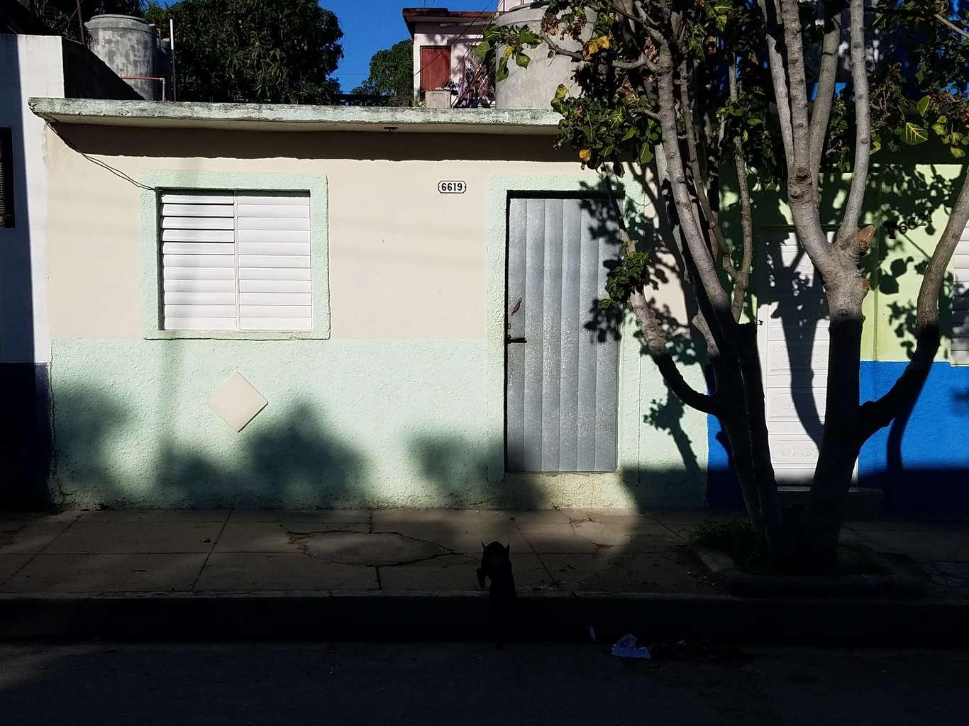 HEC951: Casa de 2 cuartos y 1 baño por $ 28.000 en Cienfuegos, Cienfuegos