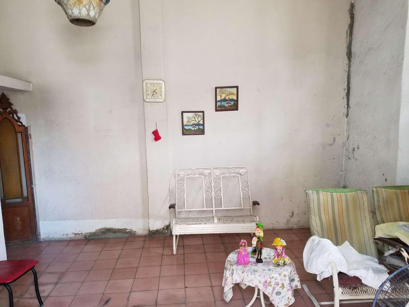 HEC968: Casa de 1 cuarto y 1 baño por $ 30.000 en Cienfuegos, Cienfuegos