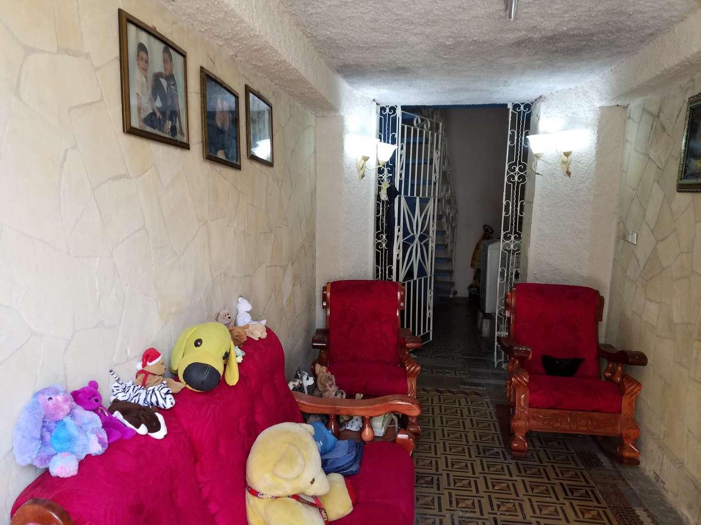 HEC973: Casa de 3 cuartos y 4 baños por $ 50.000 en Cienfuegos, Cienfuegos